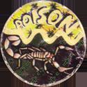 Unknown > Poison Scorpion-(yellow).