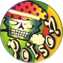 Unknown > Poison Showercap-skull-(yellow).
