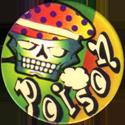 Unknown > Poison Showercap-skull-(yellow).