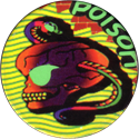 Unknown > Poison Skull-&-Snake-(green).
