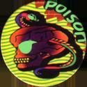Unknown > Poison Skull-&-Snake-(green).