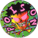 Unknown > Poison Skull-and-cross-bones-with-hair-(pink).
