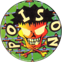 Unknown > Poison Skull-and-cross-bones-with-hair-(yellow).