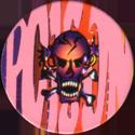 Unknown > Poison Small-skull-&-cross-bones-(pink).