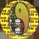 Unknown > Poison Yin-Yang-Poison-(foil).