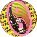 Unknown > Poison Yin-Yang-Poison-(pink).