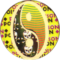 Unknown > Poison Yin-Yang-Poison-(yellow).