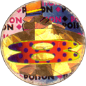 Unknown > Poison foot-on-8-ball-(foil-gold).