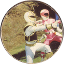 Unknown > Power Rangers White-&-Pink-Rangers.