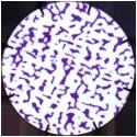 Unknown > Purple & white back, like tazos Back.