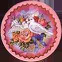 Unknown > Rabbits, birds, butterflies & teddies Doves.