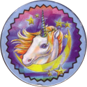 Unknown > Rabbits, birds, butterflies & teddies Unicorn,-Moon-and-stars.