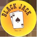 Unknown > SC 1995 Black-Jack.