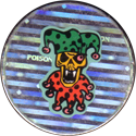 Unknown > Shiny Poison repeated in background 14-Skull-Jester.