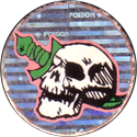 Unknown > Shiny Poison repeated in background 17-Skull-with-sword-through-eye-socket.