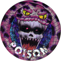 Unknown > Shiny Poison 01-Skull-being-eaten-by-a-snake.