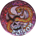 Unknown > Shiny Poison 02-Skull-with-snake-through-eye-sockets.