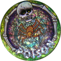 Unknown > Shiny Poison 03-Skull-and-spider.