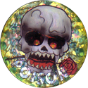 Unknown > Shiny Poison 04-Skull-with-rose-in-mouth.
