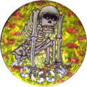 Unknown > Shiny Poison 05-Sitting-skeleton.