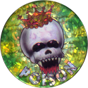 Unknown > Shiny Poison 06-Skull-wearing-crown.