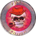 Unknown > Shiny Poison 08-Pure-Poison-Skull-with-hat-and-pipe.