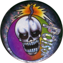 Unknown > Shiny Poison 11-Skull-bomb.