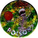 Unknown > Shiny Poison 14-Skull-playing-basketball.
