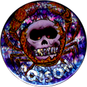 Unknown > Shiny Poison 15-Skull-crab.