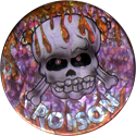Unknown > Shiny Poison 16-Skull-and-cross-bones.