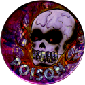 Unknown > Shiny Poison 17-Skull-and-fire.