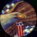 Unknown > Shiny USA 05-American-eagle.
