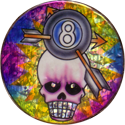 Unknown > Shiny other 03-Skull-with-8-ball-on-top-hit-by-arrows.