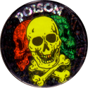 Unknown > Shiny other 11-Poison-skulls-red-yellow-green.