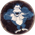 Unknown > Shiny other 18-Big-ape.
