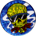 Unknown > Shiny other 20-Skull-smoking-5-cigars.