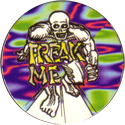 Unknown > Skeletons 06-Freak-Me.