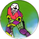 Unknown > Skeletons 10-Hockey.
