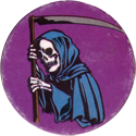 Unknown > Skeletons 11-Grim-Reaper.