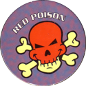 Unknown > Skull & Crossbones 01-Red-Poison.
