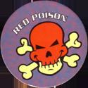 Unknown > Skull & Crossbones 01-Red-Poison.