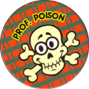 Unknown > Skull & Crossbones 03-Prof.-Poison.