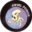 Unknown > Skull & Crossbones 04-Swirl-Poison.