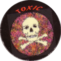 Unknown > Skull & Crossbones 06-Toxic.