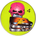 Unknown > Skulls & 8-balls in cars 04-pink-skull-in-car.