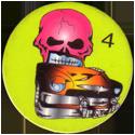 Unknown > Skulls & 8-balls in cars 04-pink-skull-in-car.