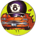 Unknown > Skulls & 8-balls in cars 11-8-ball-in-car.