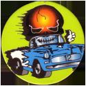 Unknown > Skulls & 8-balls in cars 12-orange-skull-in-car.