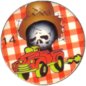 Unknown > Skulls & 8-balls in cars 14-country-bumpkin-skull-in-car.