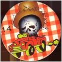 Unknown > Skulls & 8-balls in cars 14-country-bumpkin-skull-in-car.